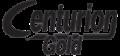 CENTURY GOLD INSTRUMENTS