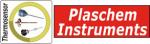 Plaschem Instruments